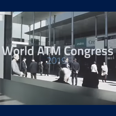 Home_video_WorldATM_2019